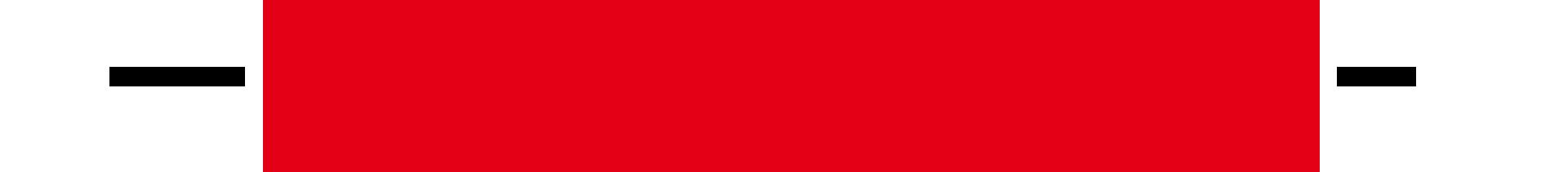 linia czerwona zapytanie - event